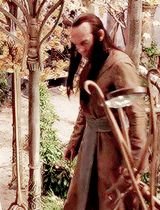 Elrond Lord of Rivendell