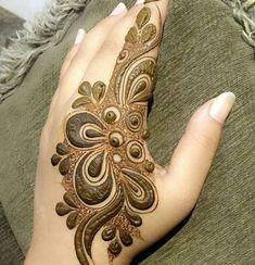 Booking for henna services,, Call/ Al Ain, UAE Peacock Mehndi Designs, Khafif Mehndi Design, Henna Art Designs, Mehndi Designs For Girls, Modern Mehndi Designs, Dulhan Mehndi Designs, Mehndi Design Pictures, Beautiful Mehndi Design, Mehndi Patterns