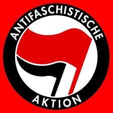 Antifa hopes to remove Donald Trump with massive November 4, 2017 protests