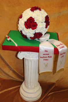 Trauer Kranz Gebinde Gesteck Blütenkranz Oasis Kranzschleife Trauertext Kirche Dekoration Schleifendruck Sargschmuck Sargdecke Urne Unenschmuck Handstrauß