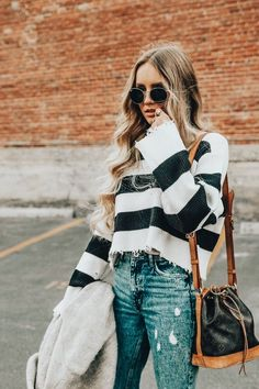 Find More at => http://feedproxy.google.com/~r/amazingoutfits/~3/hq4itxlkHc4/AmazingOutfits.page #women'sfallfashionstyles