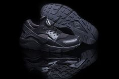 http://www.nikeblazershoes.com/nike-air-huarache-all-black-mens-running-shoes-p-415.html NIKE AIR HUARACHE ALL BLACK MENS RUNNING SHOES Only $75.39 , Free Shipping!