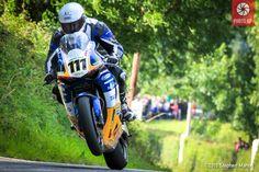 Faugheen Road Races, County Tipperary.