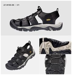 Atikal Mens Barefoot Outdoor Sandal Aqua Shoes Athletic Shoes Water Sneakers #Atika #SportSandals