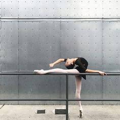 If we are going to fight, let's fight for each other! #bekind #dreambig #ballet #pointe #dds #ddsambassador #worldwideballet #pointe #theballetscene #rplove #russianpointe #balletaddiction #rpartist #worldballetproject #inspiration #rpambassador2018 #dancelife #14yo #ballerina @discountdance @russianpointebrand @auditiondancewear