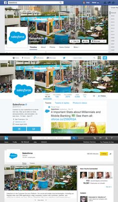 Salesforce-Social.png