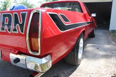 Red Sandy Holden Monaro, Aussie Muscle Cars, Old School Cars, Car Ins, Cool Cars, Ford, Vans, Cool Stuff, Projects
