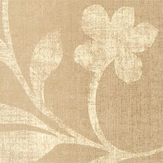 KOHALA, Metallic Champagne, T6878, Collection Texture Resource 3 from Thibaut