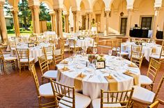 50th Anniversary Outdoor Party Ideas | Beach Wedding Reception Decorations on Wedding Reception Decorations ...