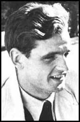 """Found guilty of sedition by the Nazi regime, he was executed by guillotine a few hours later. Just before he was executed Hans Scholl shouted out: """"Long live freedom!"""""""