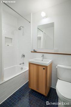 Spirited Towel Rack Salle De Bathroom And Shelf Plexiglas Red Vintage 1970 Home Organization