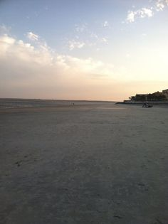 """A St. Simons Island Evening"" taken by Tiffany Carroll Mosley"