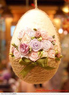 Easter egg very nice