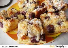 French Toast, Tacos, Breakfast, Ethnic Recipes, Food, Morning Coffee, Essen, Meals, Yemek