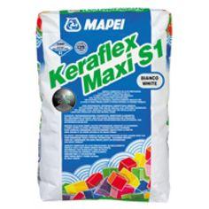 Keraflex maxi S1 flislim