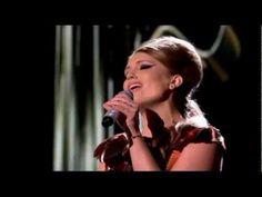Ella Henderson  - Loving You (The X Factor 2012)