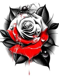 Tattoo Sketches, Mj, Tattoo Ideas, Abstract, Tattoos, Drawings, Pictures, Artwork, Tattoo