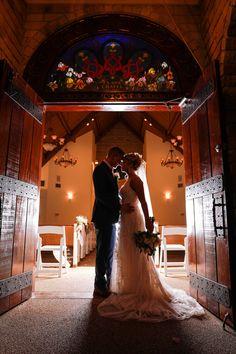 Bride and groom photo Location: Clark Gardens Photo Credit: Tribe Photography Clark Gardens, Chapel Wedding, Garden Photos, Photo Location, Photo Credit, Groom, Bride, Formal Dresses, Photography