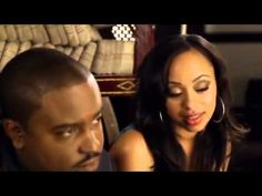 He's Mine Not Yours Comedy Black movie