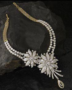 Jeweler's choice Indian jewelry design awards, Mumbai India