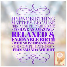 Affirmations, Birth, Confirmation, Affirmation Quotes, Positive Thoughts