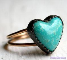 Heart Shaped Ring - Heart Shaped Ring (14).jpg