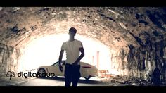 Rap Show Weekly Episode 22 (#musicvideos)