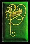Boekenweekgeschenk 1972