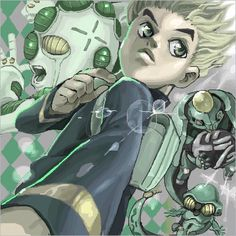 Bizarre Art, Jojo Bizarre, Jojo's Bizarre Adventure, Love Live, Disappointment, Memes, Anime, Princess Zelda, Manga