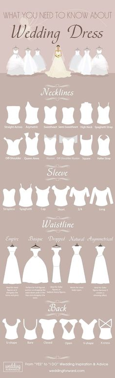 Budget wedding. Brides dream about finding the most appropriate wedding ceremony, but for this they need the perfect bridal wear, with the bridesmaid's dresses actually complimenting the wedding brides dress. Here are a number of ideas on wedding dresses.