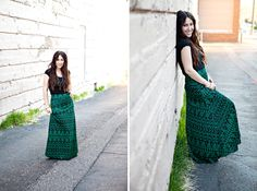 Fashion Friday | Lularoe Maxis | Cassidy Miller Photography  Maxi Dresses I sell. Contact me at lularoebakersfield (at) gmail (dot) com