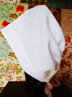 <수미네 반찬> 김수미 두건 만들기 세트 : 네이버 블로그 Scrub Caps, Pattern Fashion, Apron, Arts And Crafts, Sewing, Head Coverings, Hats, Handmade, Clothes