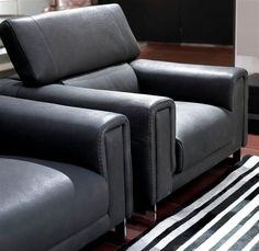Etoile Chairs By Natuzzi Found At Furnitalia