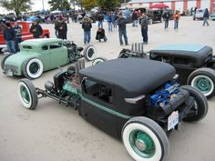 nice earthman's actual ratrod foto thread - Page 41 - Rat Rods Rule - Rat Rods, Hot Rods, Bikes, Photos, Builds, Tech, Talk & Advice  since 2007!  Cars Check more at http://autoboard.pro/2017/2017/03/13/earthmans-actual-ratrod-foto-thread-page-41-rat-rods-rule-rat-rods-hot-rods-bikes-photos-builds-tech-talk-advice-since-2007-cars/