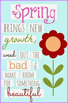 first-day-of-spring-picture-quotes.jpg (736×1104)
