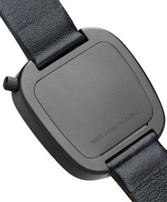 bulbul pebble 01 von hinten mit Armband