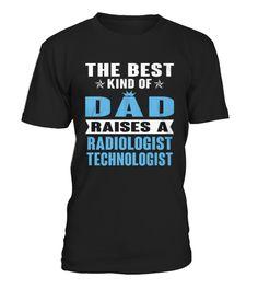 Best Interventional Radiologist front 21 Shirt