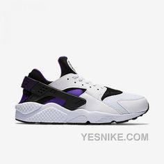c5fc10f5321e 29 Best Nike Air Huarache Mens images