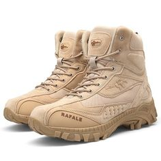 c25219757268 8 Best Mens Shoes Formal Blac images