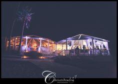 Rachel & Chris – A Rock star wedding at Nissi Beach Resort Star Wedding, Wedding Ideas, Nissi Beach, Wedding Abroad, Reception Areas, Beach Resorts, Hotels, Weddings, Drinks
