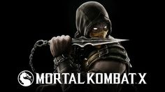 Game Cheap is giving away free video games every week to show appreciation to our loyal fans. This week we're giving away Mortal Kombat X Windows PC Game Download Steam CD-Key Global.