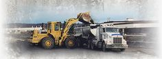 Construction and Demolition Materials Removal service provider #junkremoval #wasteremoval #business #services