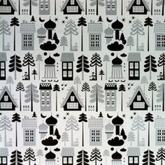 buy isak tingleby wallpaper online from Live Like the Boy, home of quirky decorative accessories, paints and wallpaper from the UK & across Europe Interior Wallpaper, Wallpaper Online, Cool Wallpaper, Pattern Wallpaper, Scandinavian Wallpaper, Scandinavian Home, Fabric Patterns, Print Patterns, Nursery Inspiration