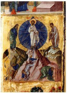 Byzantine Icons, Jesus Christ, Savior, Beauty Art, Occult, Fresco, Margarita, Christianity, Catholic