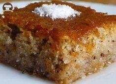 İdeen Easy Cake Emel in the kitchen: Kadayifli cake dessert :)) Snack Mix Recipes, Cake Recipes, Dessert Recipes, Cooking Recipes, Chicken Meatloaf, Turkey Chicken, Mousse Au Chocolat Torte, Turkish Sweets, Greek Cooking