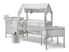 modular baby furnitu