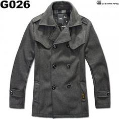 c331dac0e5 doudoune gstar Raw Homme Soldes France In gris G Star Raw Coats, Raw  Clothing,