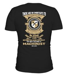 """# machinist .  Special Offer, not available anywhere else!      Available in a variety of styles and colors      Buy yours now before it is too late!      Secured payment via Visa / Mastercard / Amex / PayPal / iDeal      How to place an order            Choose the model from the drop-down menu      Click on """"Buy it now""""      Choose the size and the quantity      Add your delivery address and bank details      And that's it…"""