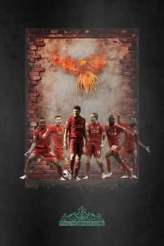 ♠ #UCL #LFC #Artwork Fc Liverpool, Liverpool Football Club, Uefa Super Cup, European Cup, You'll Never Walk Alone, Fa Cup, Champions League, Counting, Artwork