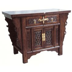 1000 images about 4 on pinterest chinese furniture for Chinese furniture traditional